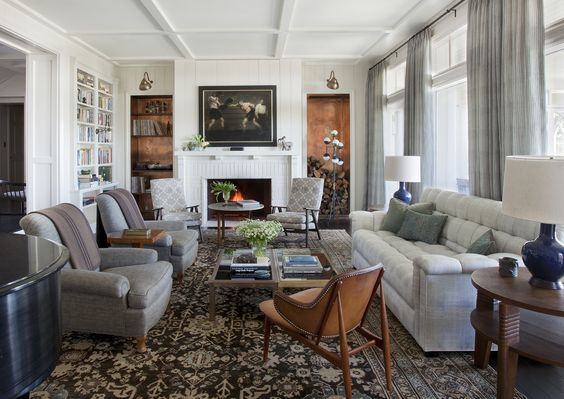 house - Interior Decorating Firms