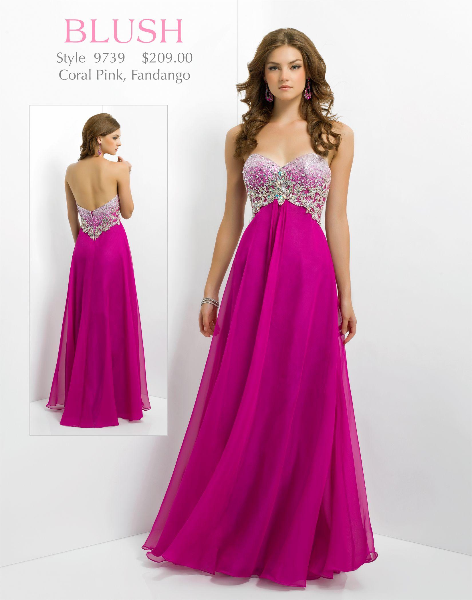FORMALS | vestidos | Pinterest | Vestiditos