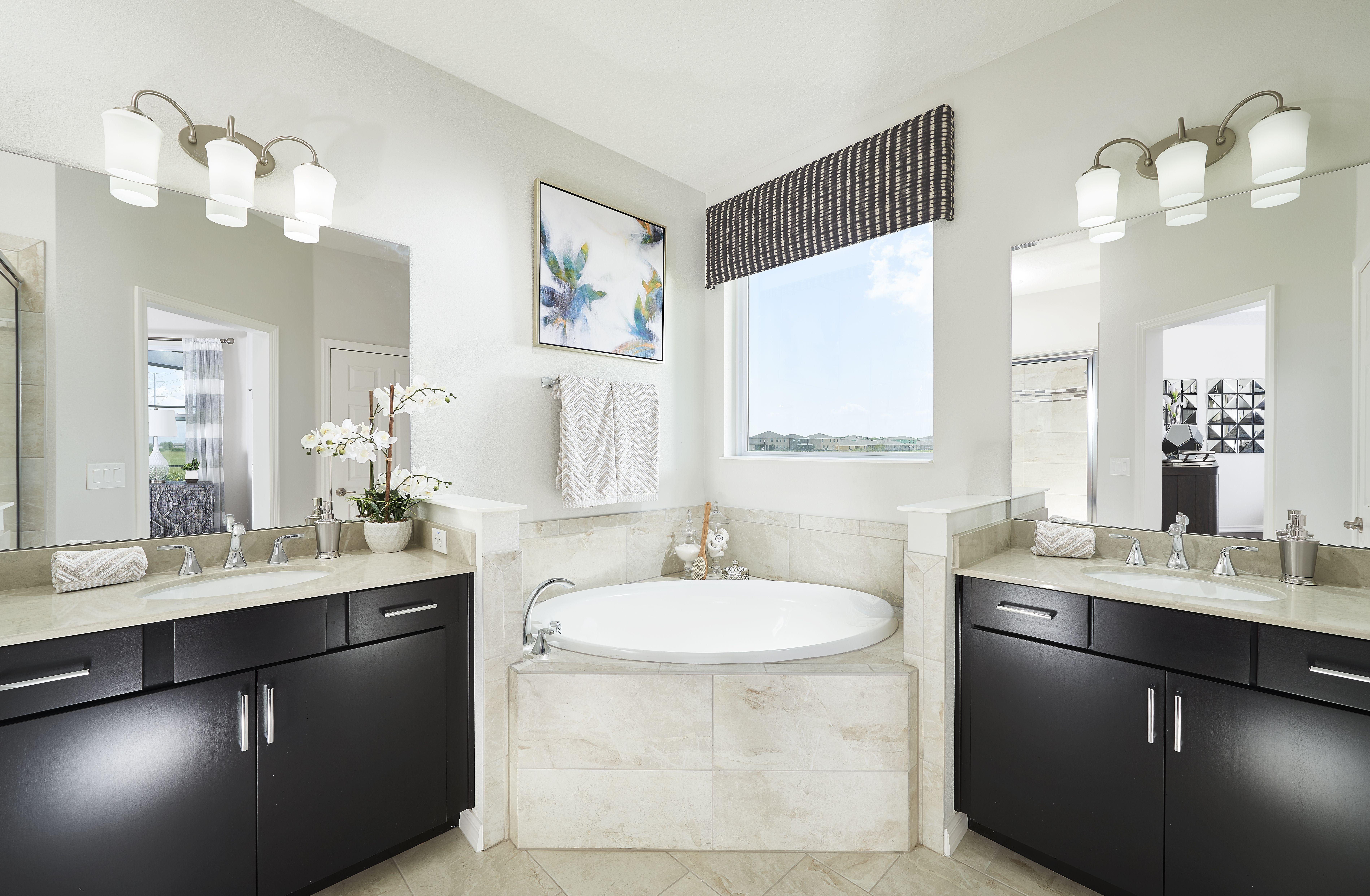 Crofton springs residential resort living providence fl