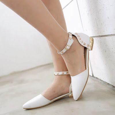 zapatos para novia bajitos | zapatos,ropa y accesorios en 2019