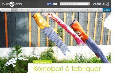 koinobori-fabriquer-couture-58763631 372×240 pixels