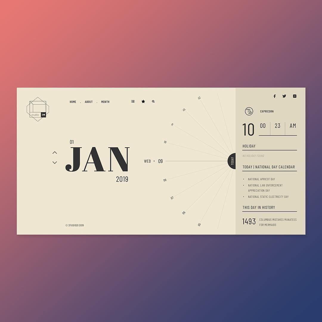 Pin On Interactive