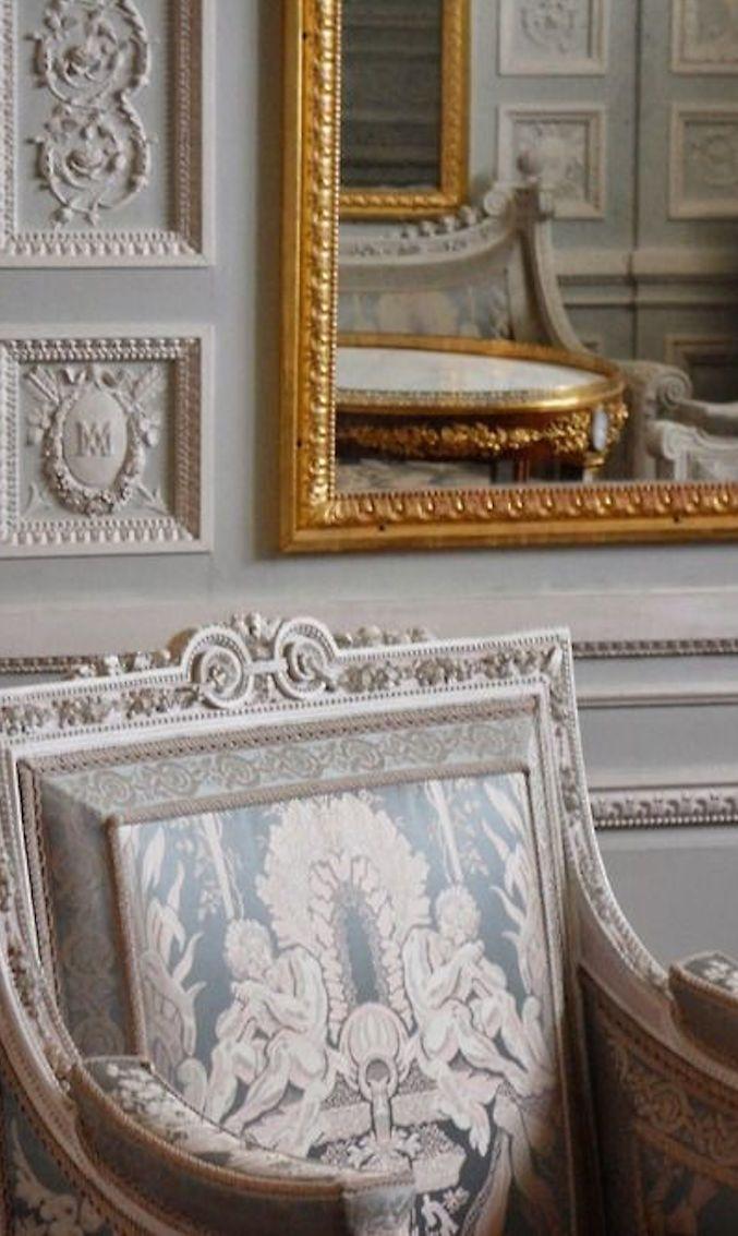 wwwclassicantiquessydneycomau antique furniture sydney    home decor decor