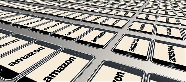 Vous êtes plutôt moteur de recherche ou plateforme Amazon ? Vos habitudes en ligne en disent plus sur vous que vous ne l'imaginez.