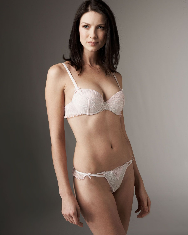 Bikini Caitriona Balfe nude (55 photo), Tits, Hot, Boobs, butt 2020
