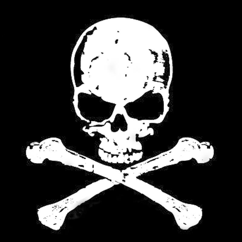 Pin By Yvette Jill On Music Pirate Art Pirate Skull Tattoos Pirate Flag