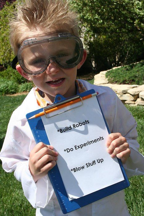 Career Day Dress up | Colton goes to school | Pinterest | Day ...