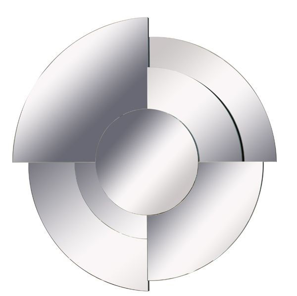 Roche Bobois Merlin Mirror Designed By Alnoor European Manufacture Deco Meuble Tv Rochebobois Deco
