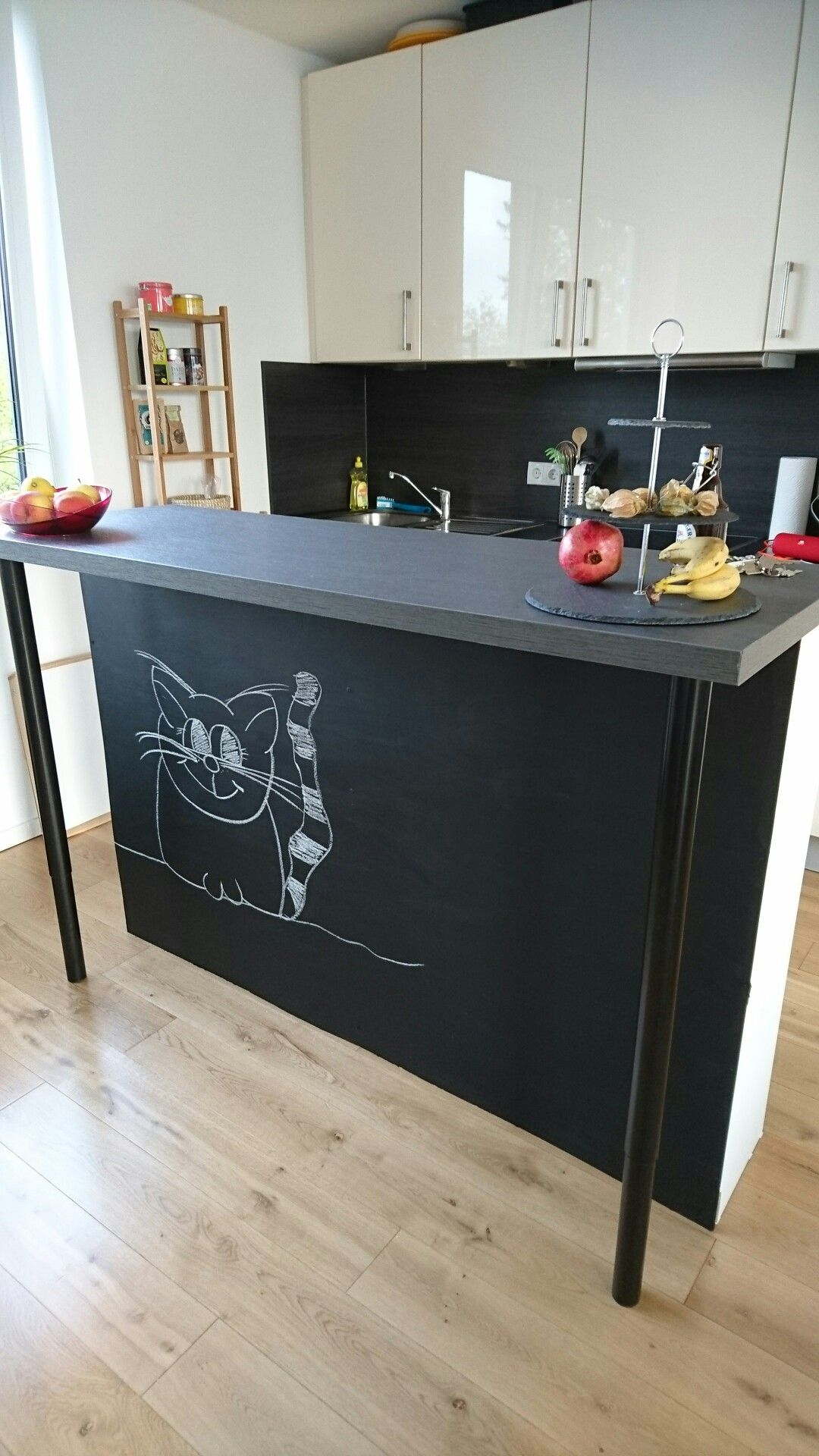 Groß Kücheninsel Ideen Ikea Uk Bilder - Küchenschrank Ideen ...
