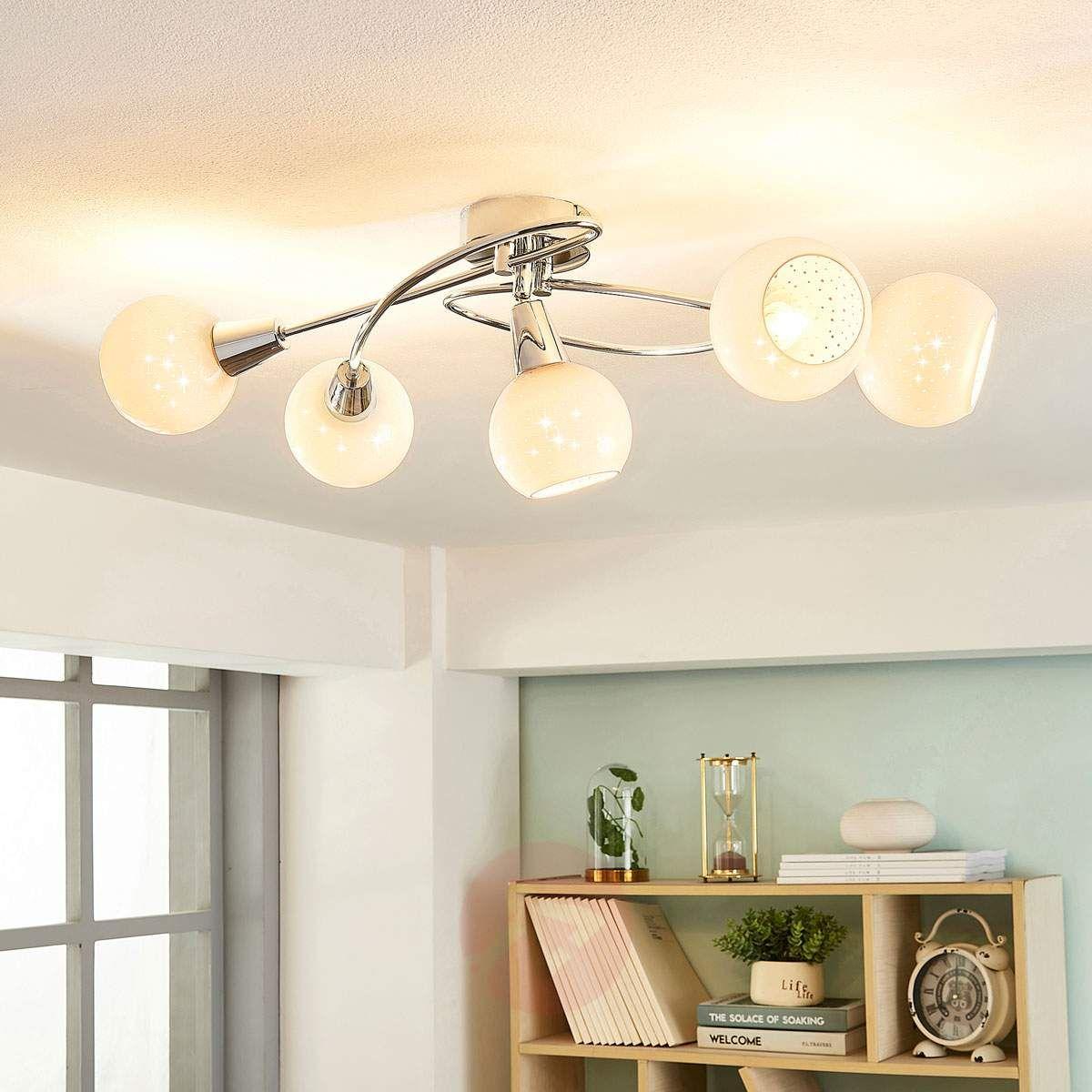 Lampa tuba sufitowa nowoczesne oświetlenie do salonu aranżacje lampa pojedyncza wisząca sklep lampy