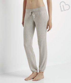 deft design new selection various kinds of LLD Fuzzy Fleece Heart Cinch Sweatpants - Aéropostale ...
