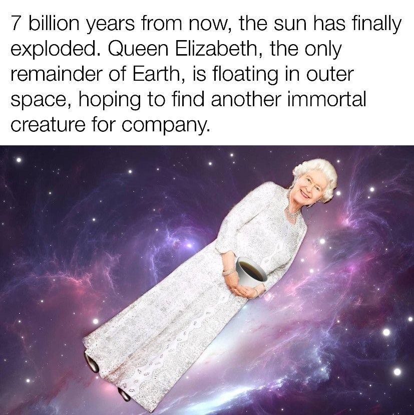Queen Memes Queen Elizabeth Memes Stupid Funny Memes Funny Relatable Memes