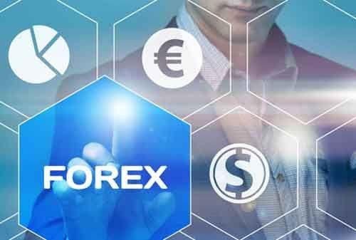 5w1h Trading Forex Yang Harus Tahui Oleh Setiap Pemula Mau Sukses Menjadi Trader