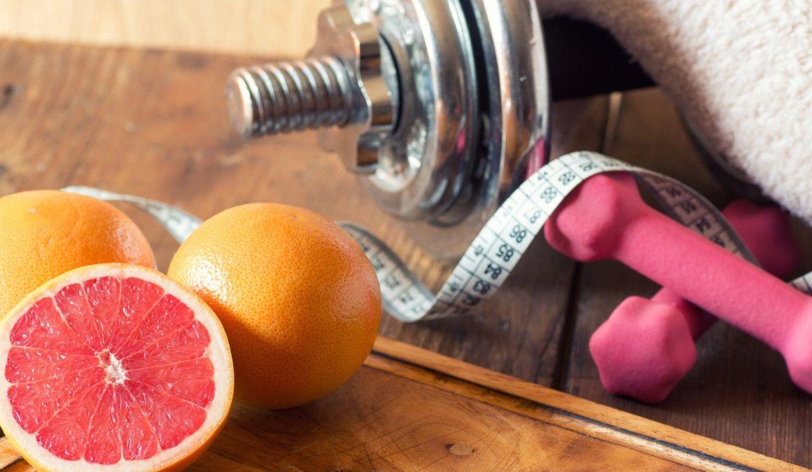 Desayunar acelera el metabolismo