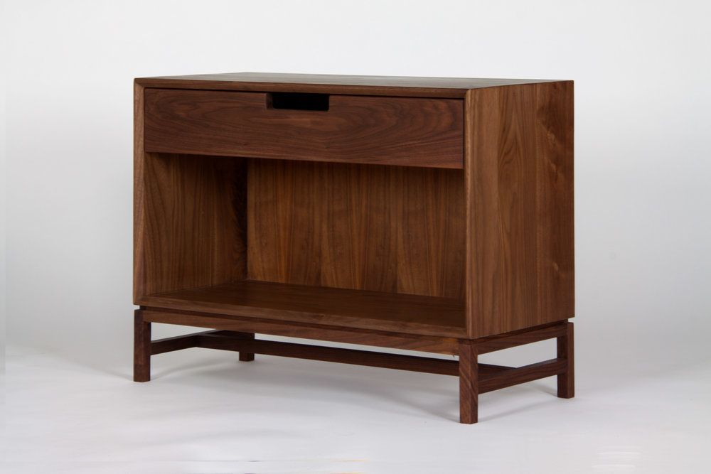 Nightstand-Forde-Contemporary-Angle.jpg | furniture and decor ...