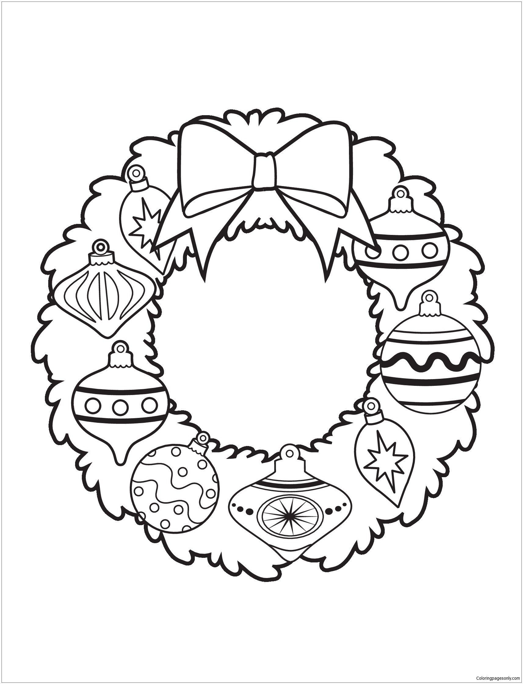Pin On Collection Of Coloring Worksheets