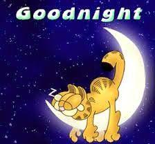 Puisi Ucapan Selamat Malam Dan Selamat Tidur Romantis Kppdht