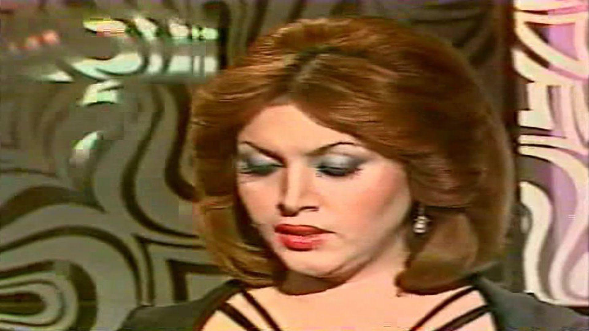 Mahasti Dorangi Hq مهستی دورنگی Iranian Actors Dance Workout Celebrities