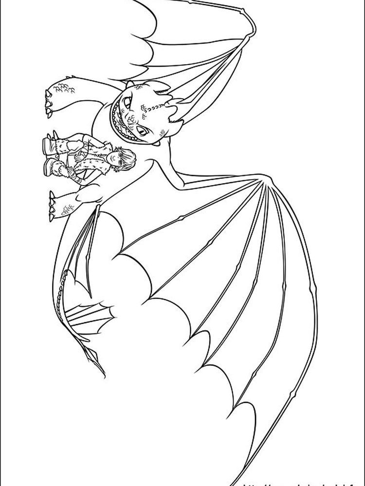 Dragon Coloring Pages Realistic The Following Is Our Dragon Coloring Page Collection You Are Free To Do Ausmalen Ohnezahn Ausmalbilder Malvorlagen Fur Kinder