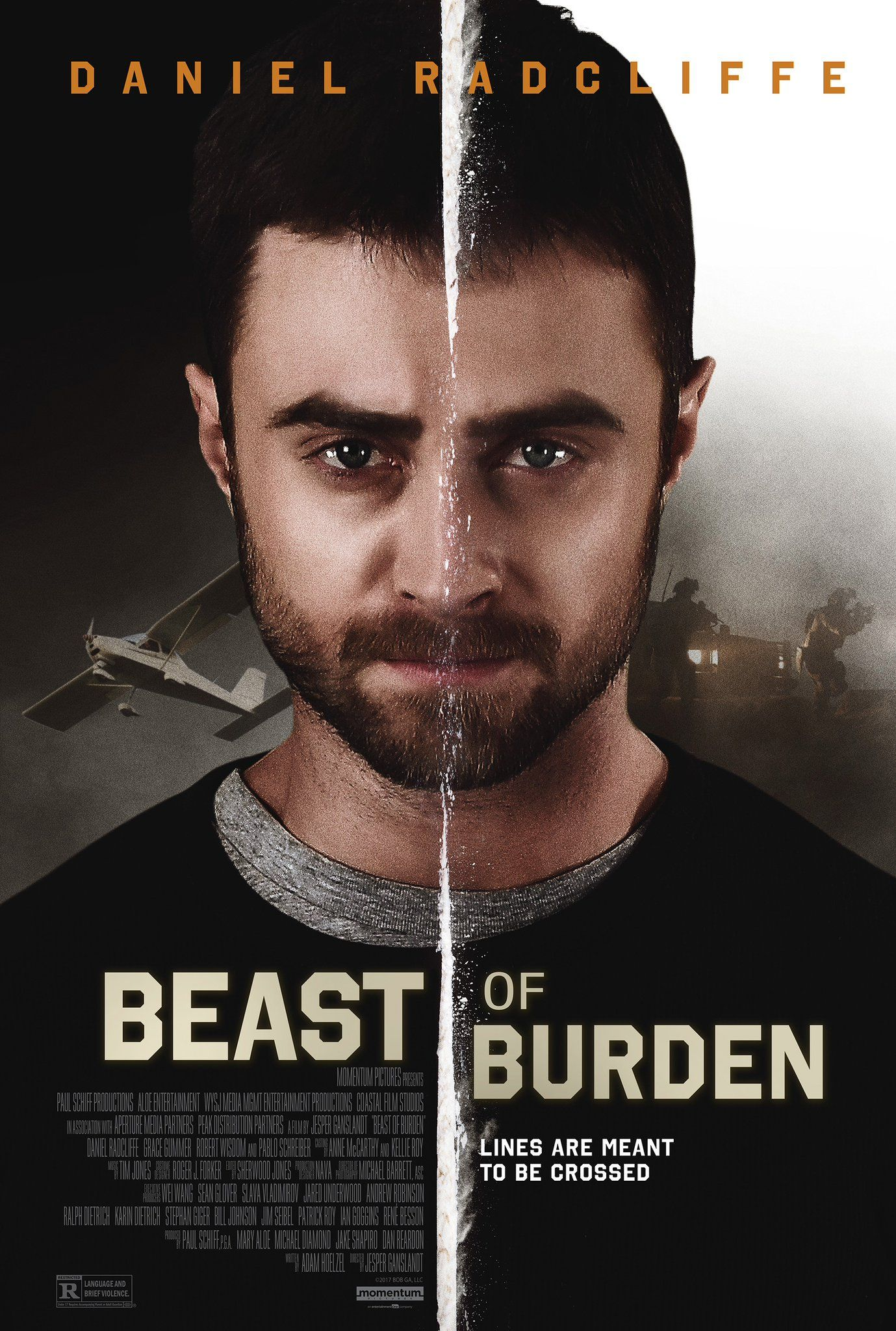 Download Beast of Burden Full-Movie Free