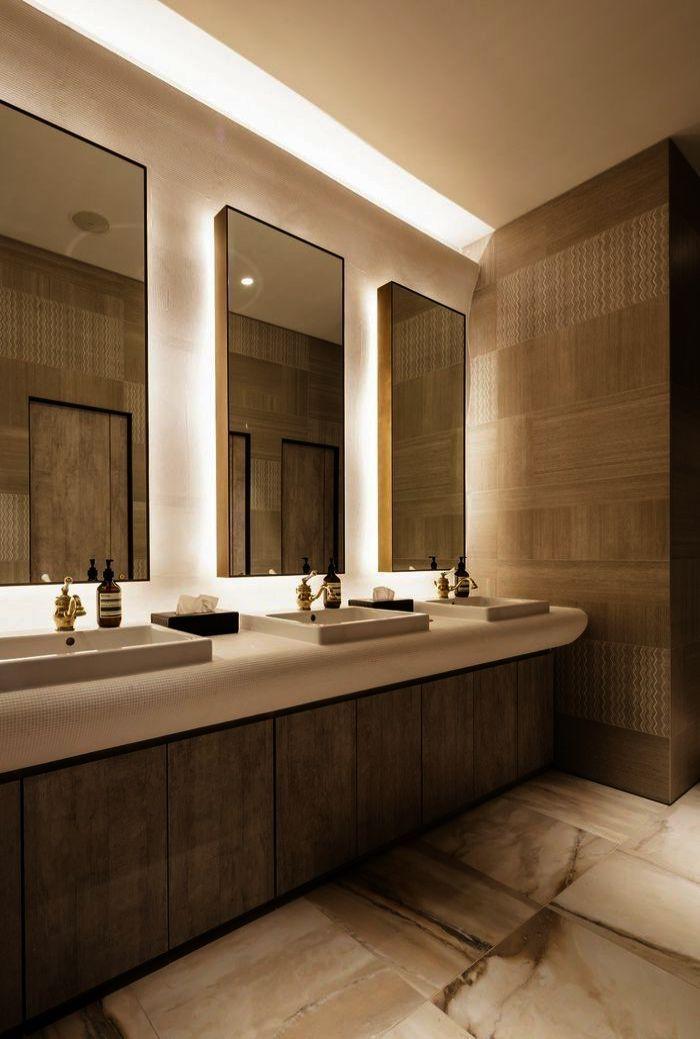 Bathroom Interior Design Bangalore Bathroom Cabinets Handles