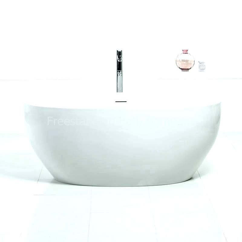 Attractive 58 Inch Tub Illustrations Best Of 58 Inch Tub For 58