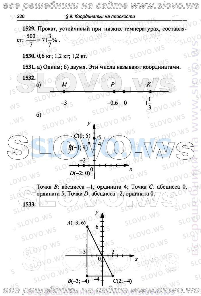 Готовые домашние задания по геометрии атанасян 8 класс скачать бесплатно