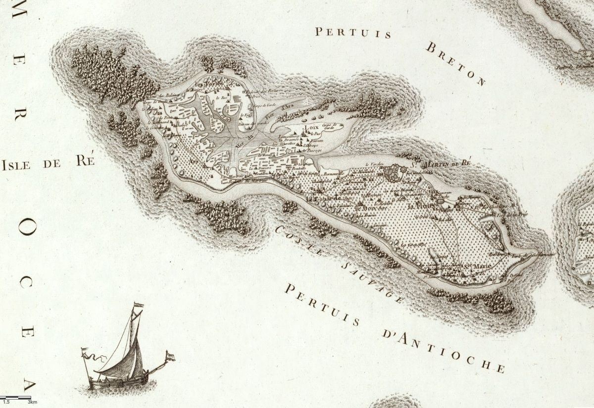 Carte au trésor ou trésor de carte? La carte ci-dessous est l'une des première carte topo à l'échelle du royaume de France. Réalisée par la famille Cassini , elle Date du XVIIIe siècle et sert encore aujourd'hui pour des travaux de recherche en Histoire,...