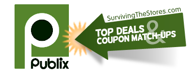 Publix Coupon Matchups Publix Publix Coupons