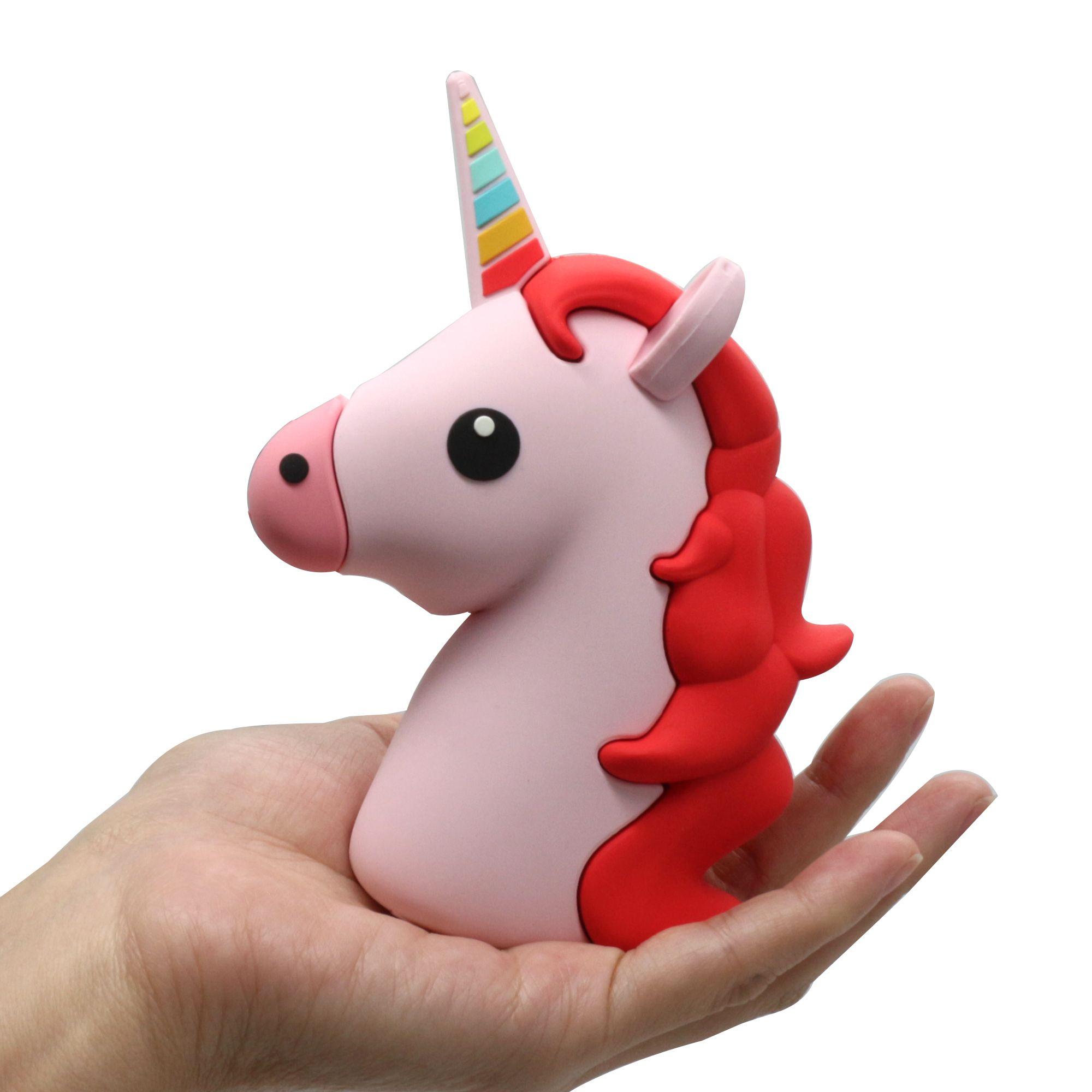 unicorn powerbank  c0475c497