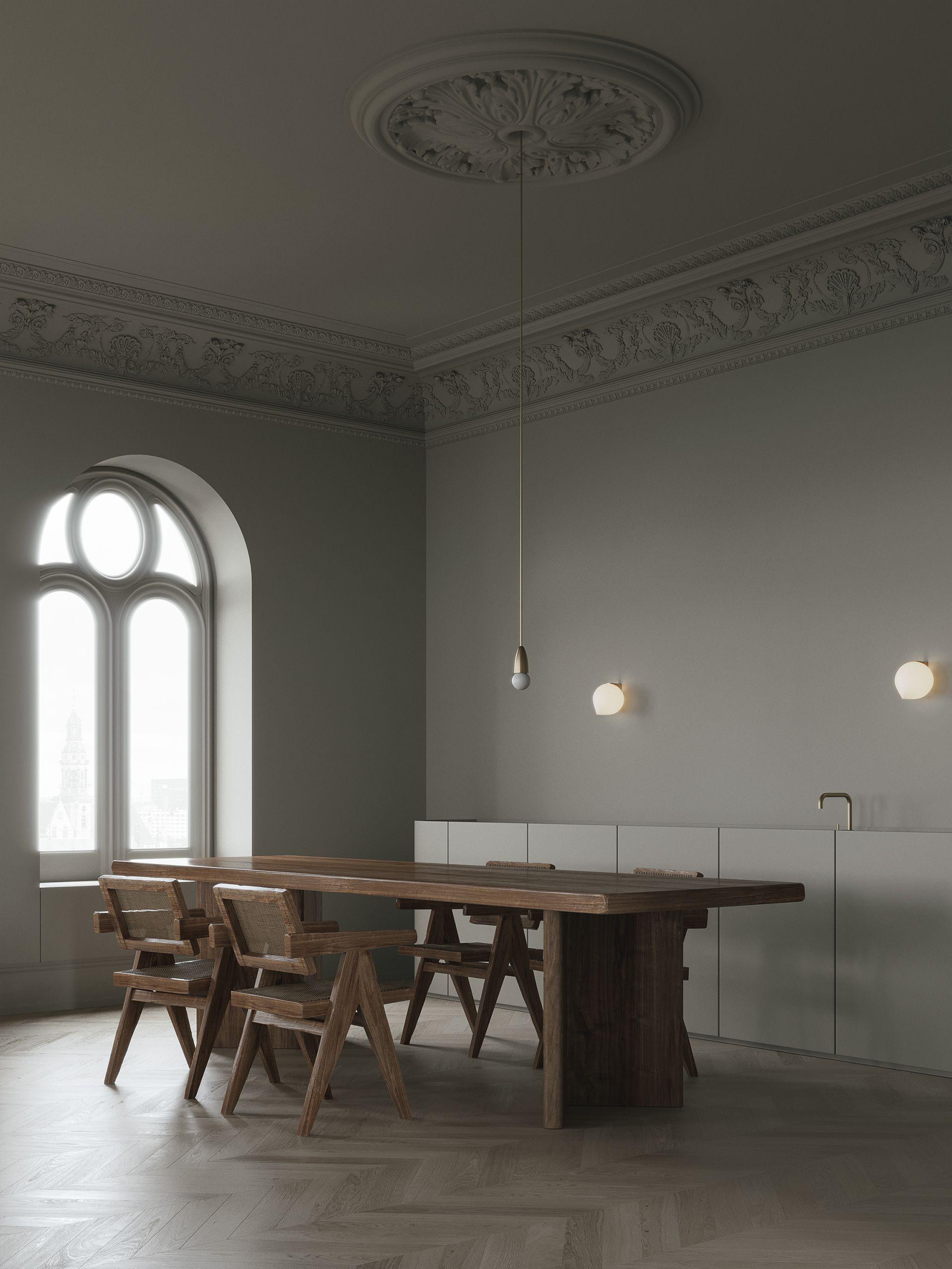 E78cf4b095728d57363a58f8442543b6 Design Inredning Interiorer Ideer For Heminredning