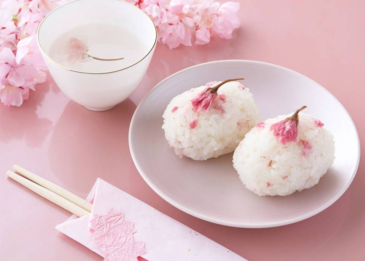 Japan S Sakura Culture Q A Everything You Need To Know About Cherry Blossoms In Japan Live Japan Travel Guide Cherry Blossom Japan Japanese Cherry Food