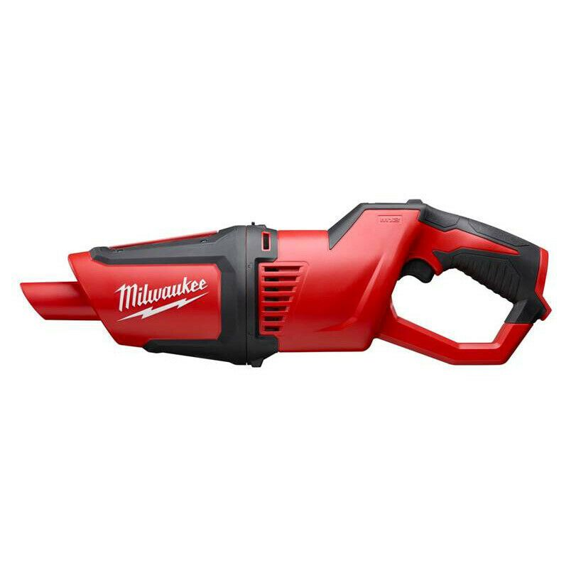 Cordless Soldering Iron 12V Lithium Ion Chisel Pointed Tip Milwaukee Bare Tool