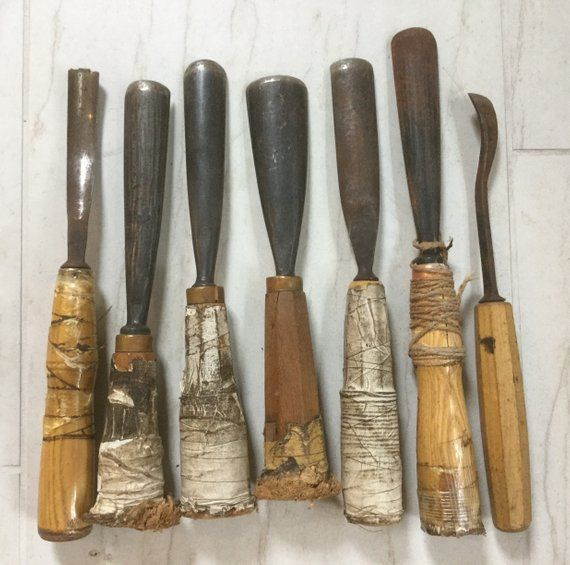 Woodworking Chisel Display Buck Brothers Woodworking Tools Your