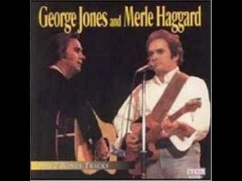 ▷ George Jones - Borrowed Angel - YouTube | Country Music in 2019
