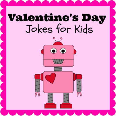 these valentines day jokes for kids are sure to get a laugh from your kids this - Valentine Jokes Funny