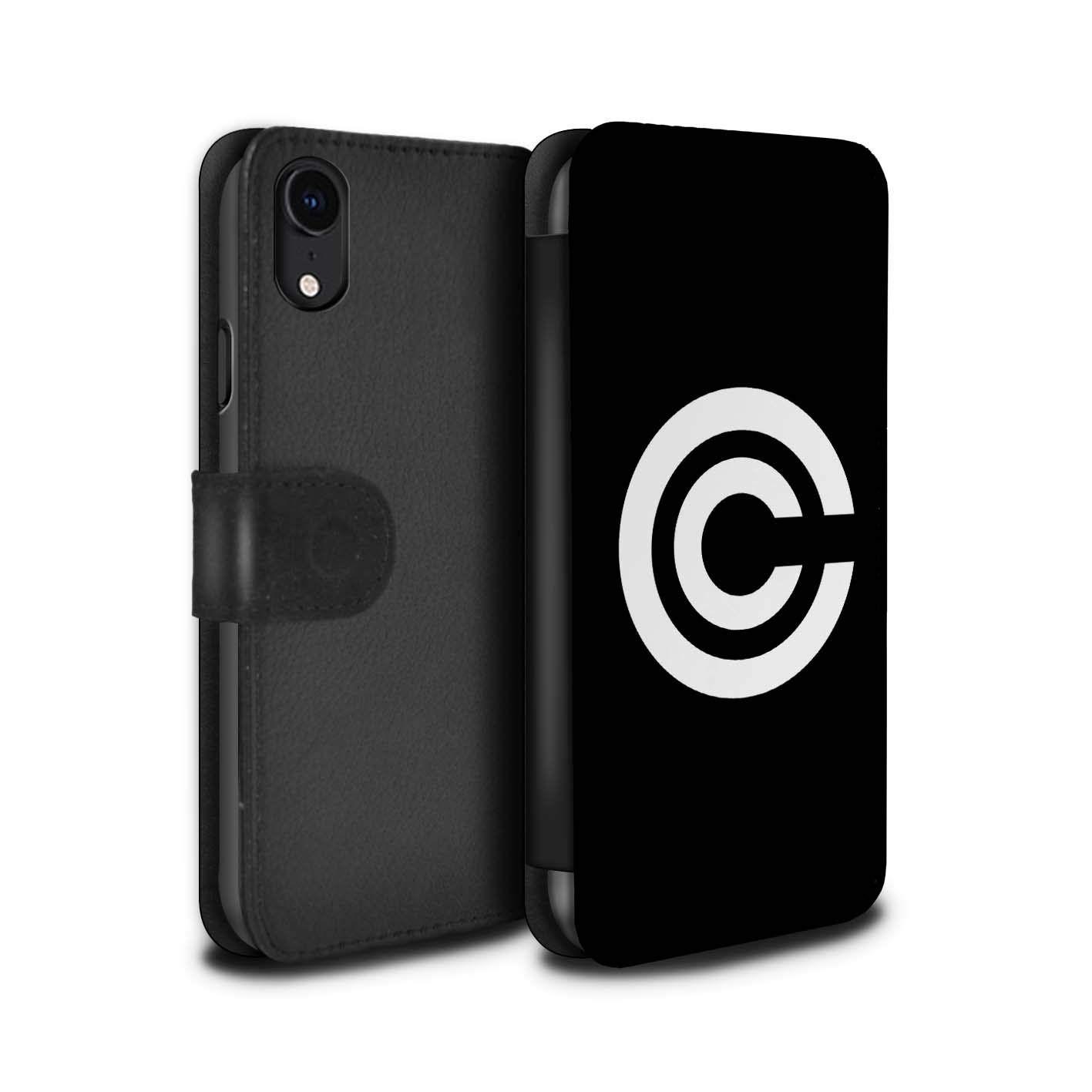 coque iphone xr designed apple