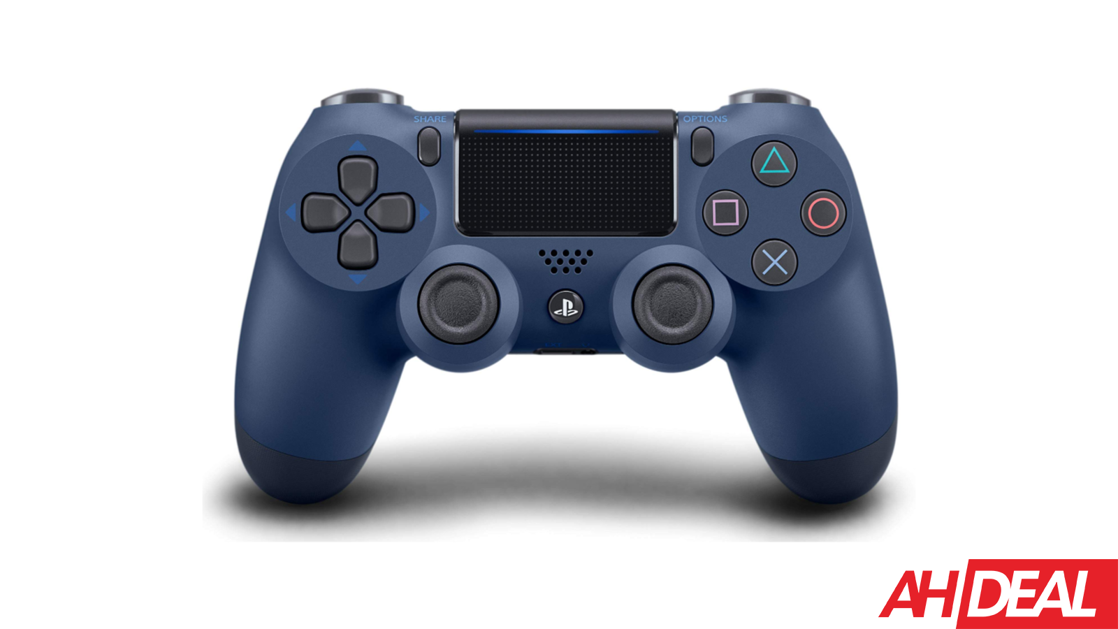 Playstation 4 Dualshock 4 Controllers 39 Amazon Cyber Monday 2018 Deals Dualshock Ps4 Wireless Controller Wireless Controller