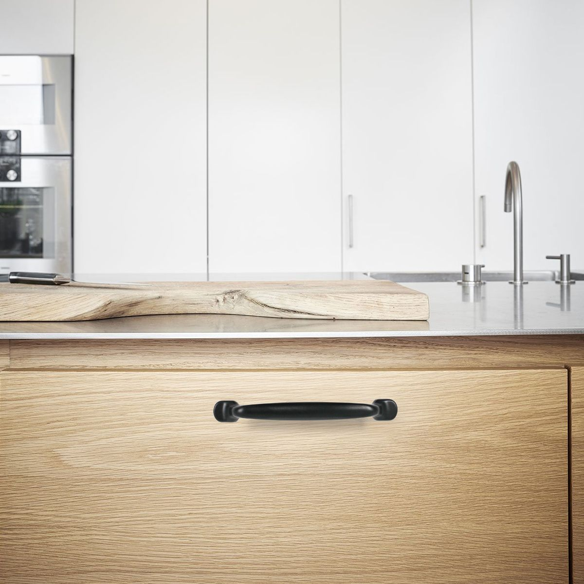 Pin On Probrico Cabinet Handles