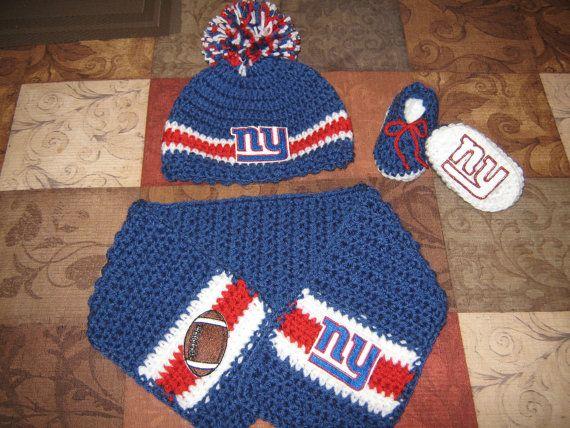 1cbbd3e55 Crochet Beanie Baby Toddler Hat Scarf   by JillieBeansCrochet ...