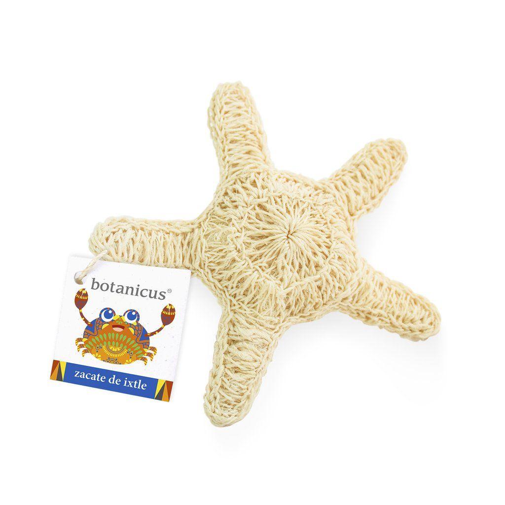Zacate De Ixtle Ninos In 2020 Kids Bath Bath Sponges Handmade