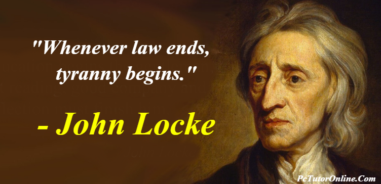 Hugedomains Com John Locke Quotes Philosophy Quotes Yoda Quotes