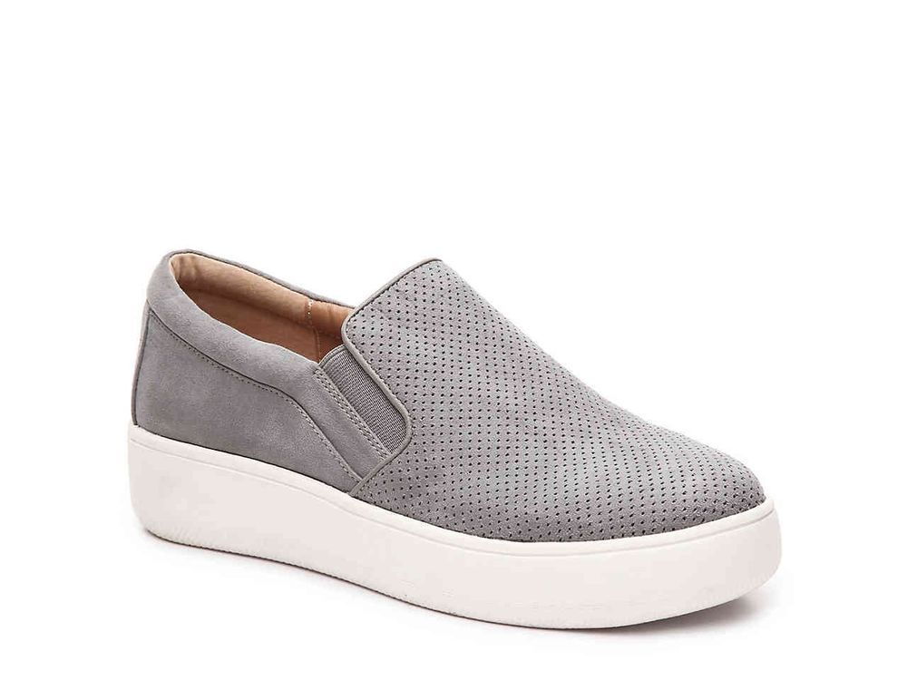 9bf115ab2af Gray steve madden sneakers 9  fashion  clothing  shoes  accessories   womensshoes  comfortshoes (ebay link)