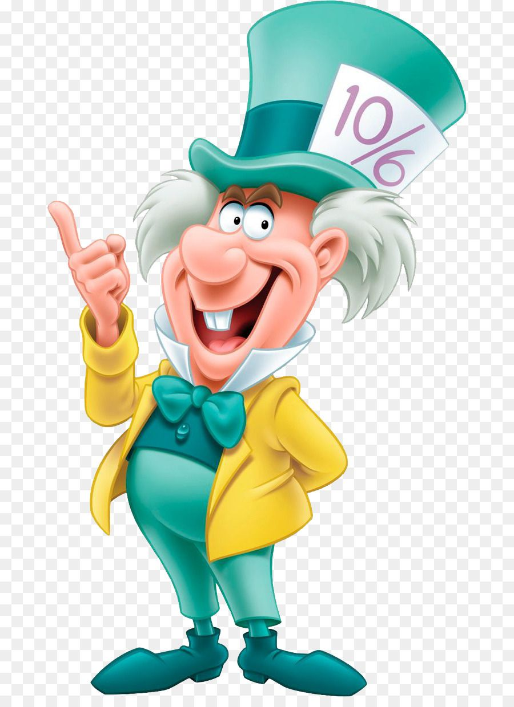 The Mad Hatter Alice In Wonderland Alices Adventures In Decoracao Alice No Pais Das Maravilhas Molde Alice No Pais Das Maravilhas Alice No Pais Das Maravilhas