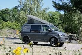 offroad vw t5 vw transpoter vw camper off road camper. Black Bedroom Furniture Sets. Home Design Ideas