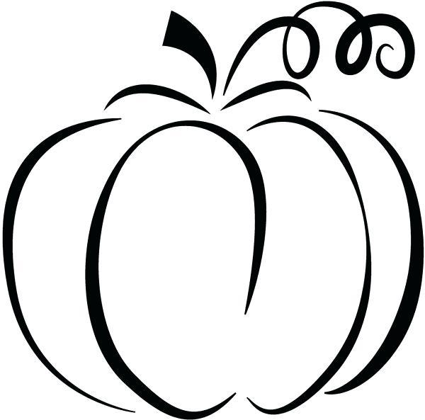 Black And White Pumpkin Pumpkins Silhouette For Carving Images Cricut Halloween Cricut Projects Vinyl Pumpkin Decals