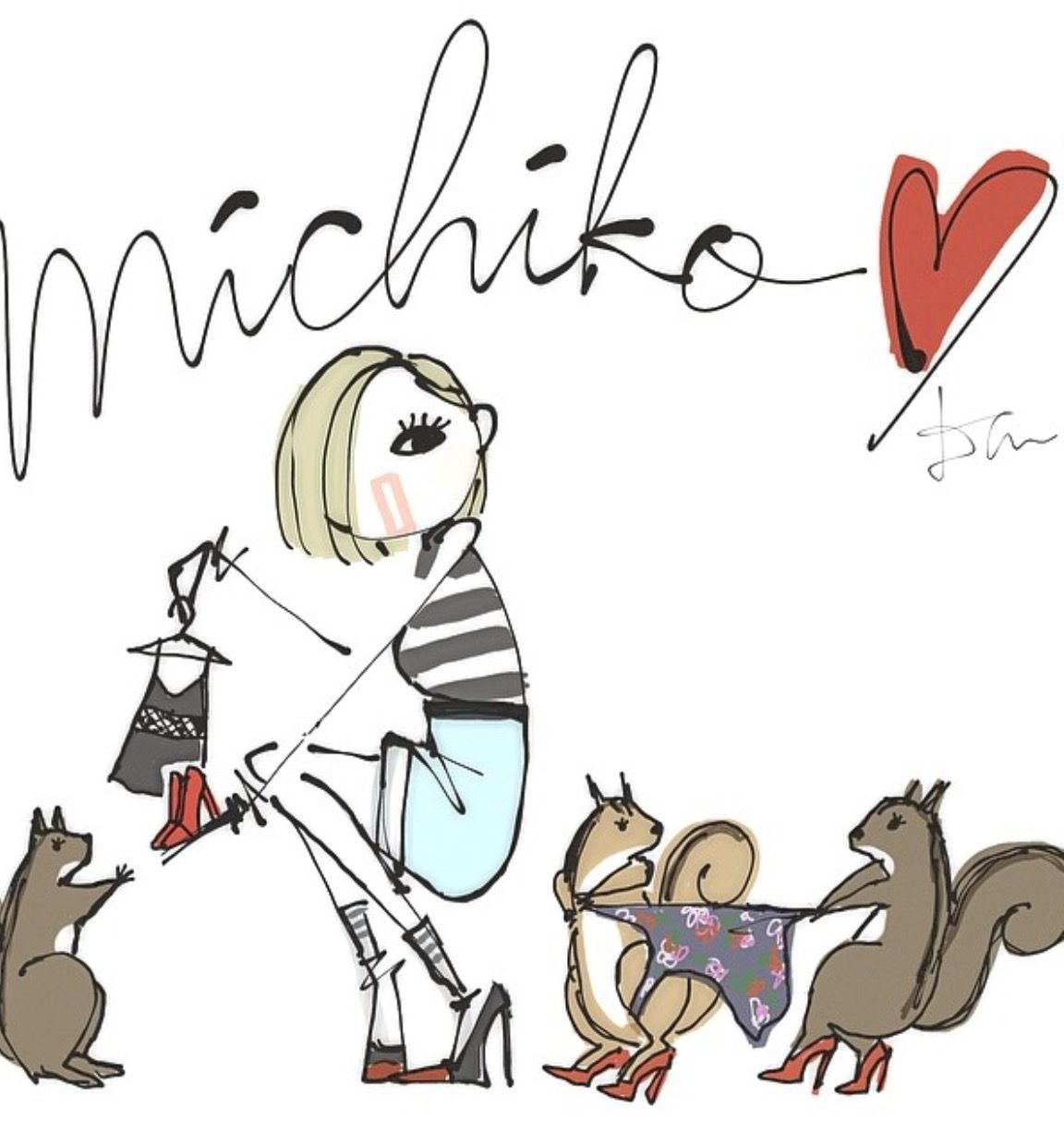 daichi miura」おしゃれまとめの人気アイデア|pinterest |sayaca yi