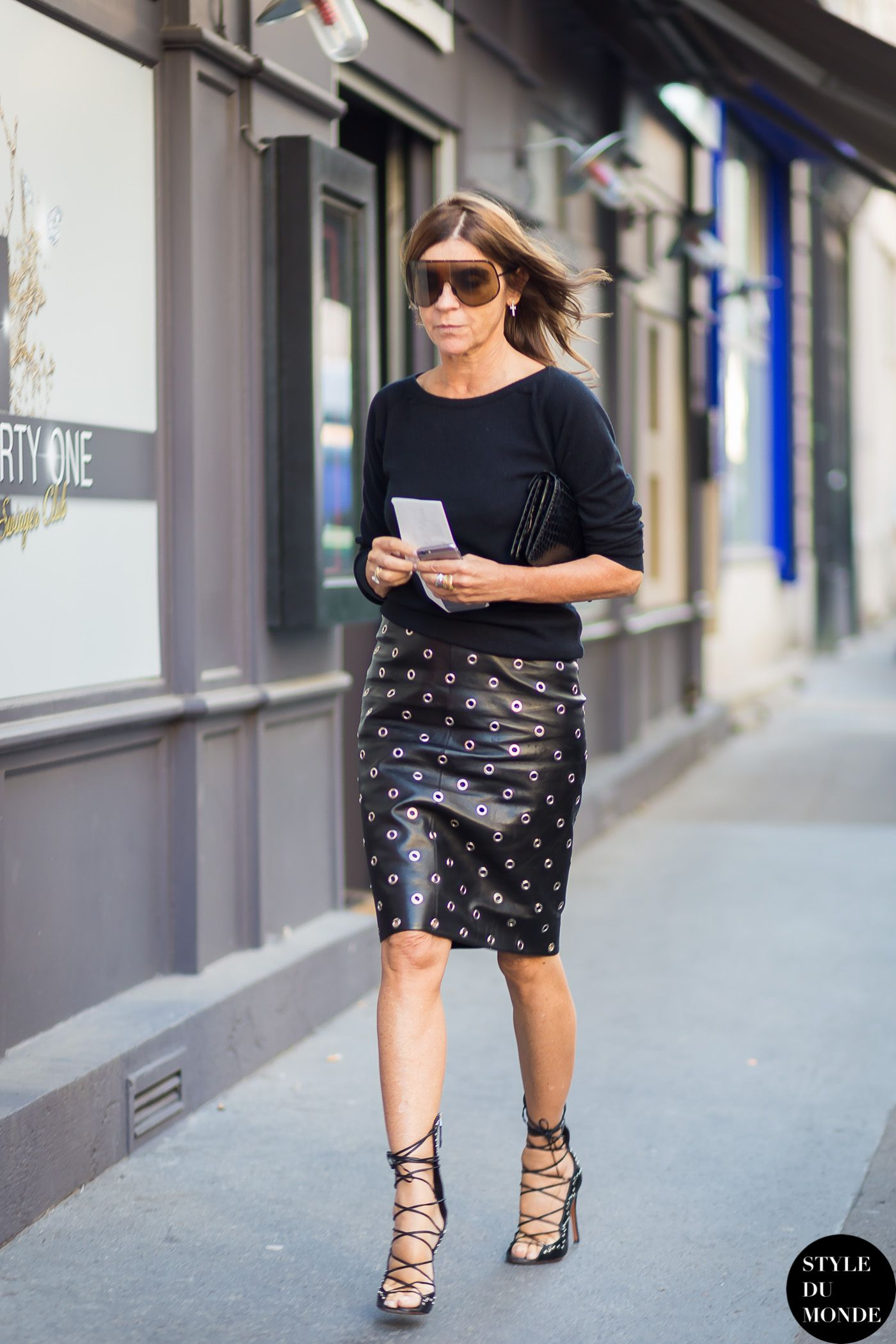 #fashion-ivabellini Vanessa Jackman: Paris Couture Fashion