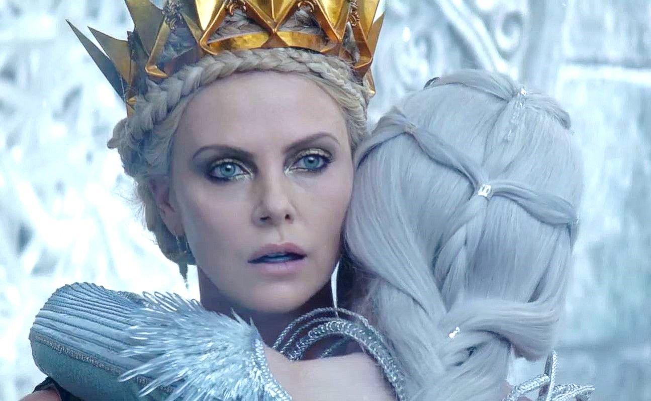 картинки кино снежная королева профнастила прослужат вам