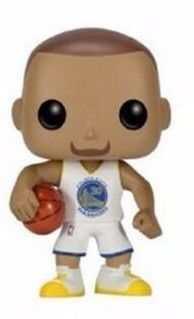 Funko POP Sports Kobe Bryant LeBron James Stephen Curry NBA Vinyl Figure  Collection Lakers Cleveland Golden State Warriors Toys b9670b7ee